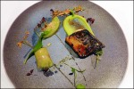 Ledbury Mackerel 2011