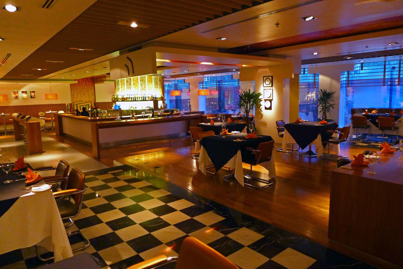 Hotel Istana Restaurant Urban Hotel Istana Kuala Lumpur Cumbriafoodie