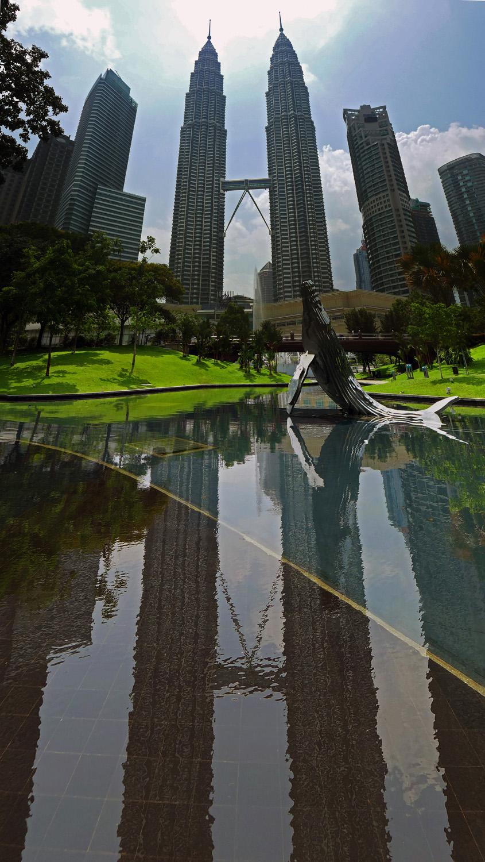 Petronas_Panorama1