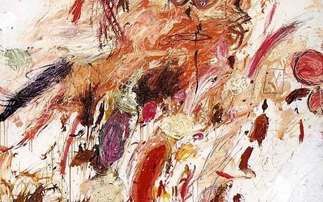 cy-twombly_1207984c