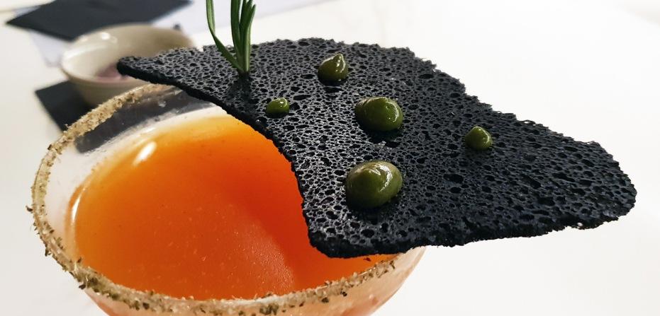 tast catala manchester